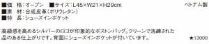 アディダス ゴルフ AWT91 ウィメンズ メタルロゴ ボストンバッグ (レディース)