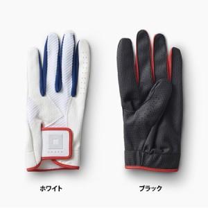 【2017モデル】オノフ OG0617 メンズ ゴルフグローブ(右利き・左手用)ONOFF