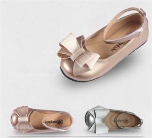 9c6ca4f1f7058 フォーマル 子供 フォーマルシューズ 女の子 靴 フォーマル靴 ・フォーマル靴 送料無料 キッズ シューズ