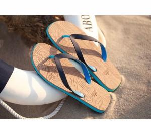 ビーチサンダル メンズ トングサンダル ファッション 男の子靴 大人 おしゃれ シンプル 歩きやすい 旅行 海 軽量 ビーサン