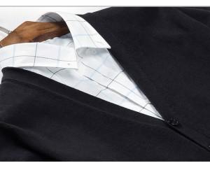 メール便送料無料 メンズファッション カーディガン カーデ セーター きれいめ ビジネスカジュアル 大きいサイズ 知的な印象