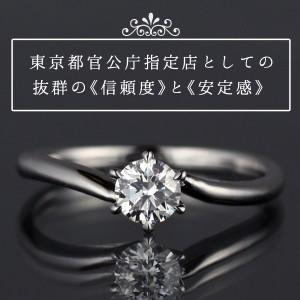 ピンキーリング ピンキー リング ピンクゴールド ダイヤモンド ファランジリング  【DEAL】