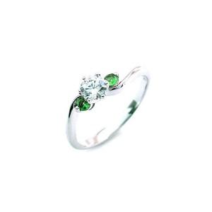 婚約指輪 ダイヤモンド プラチナリング 一粒 大粒 指輪 エンゲージリング 0.45ct プロポーズ用 レディース 人気 ダイヤ 刻印無料 5月 誕