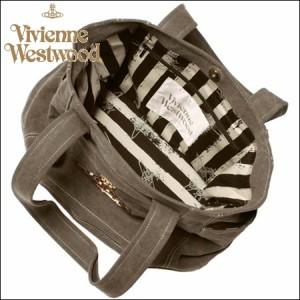 Vivienne Westwood ヴィヴィアンウエストウッド ヴィヴィアン ウエストウッド EDGWARE Rd バッ
