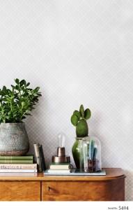 輸入壁紙 スウェーデン製 ECO WALLPAPER SOFT SURFACE 巾53cm×長さ10.05m 北欧 フリース壁紙 不織布壁紙 はがせる壁紙 DIY 壁紙 はがせ
