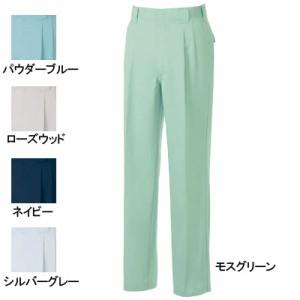 作業服・作業着 桑和(SOWA) 4119 スラックス 105〜110