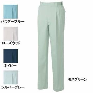 作業服・作業着 桑和(SOWA) 4229 エコスラックス 70〜88