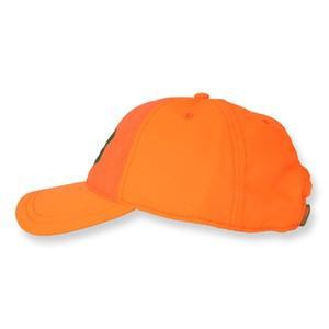 アンダーアーマー 帽子 ポインターキャップ