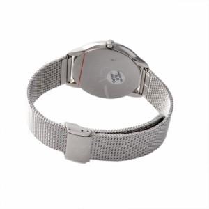 ck Calvin Klein カルバンクライン メンズ腕時計 Minimal (ミニマル) K3M2112Y
