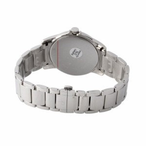 ck Calvin Klein カルバンクライン メンズ腕時計 Select (セレクト) K0A21561