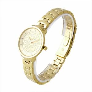 FURLA フルラ レディース腕時計 R4253102506 METROPOLIS (31mm) メトロポリス