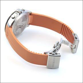 HAMILTON ハミルトン メンズ腕時計 H64554431 KHAKI カーキフライトタイマークオーツ