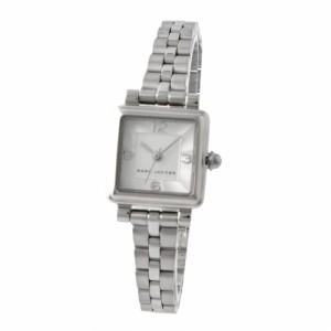 MARC JACOBS マークジェイコブス レディース腕時計 Vic (ヴィク) MJ3529