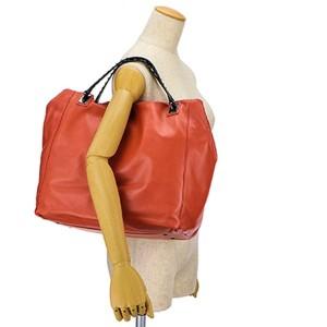 フォリフォリ バッグ 手提げバッグ FOLLI FOLLIE  OB15L006AO  比較対照価格 28,789 円