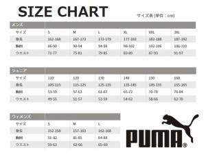 (プーマ)PUMA ライト コンプレッション WARM ロングタイツ 902991 [レディース] 01 ブラック M