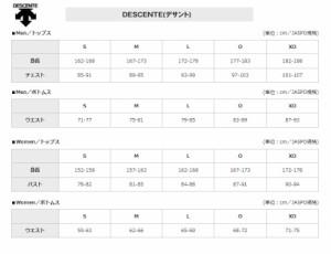 DESCENTE(デサント) 3D SOX plus LOW CUT Ankle DRN-9344 WHT 26-28