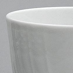 【46%OFF】 リチャードジノリ ベッキオ ホワイト 小鉢 220cc