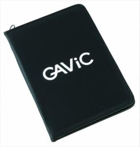 20%OFFセール開催中!GAVIC (ガビック) コーチブック  サッカーコート版 GC1302 1712