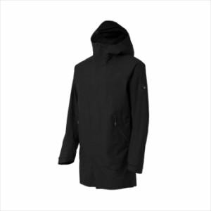 大決算セール開催中!《送料無料》MAMMUT (マムート) HORIZON Coat Men black 1010-26590 1803 メンズ 紳士 男性