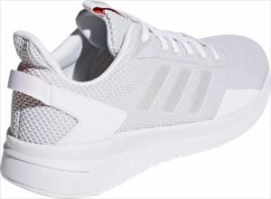 adidas (アディダス) QUESTAR RIDE クエスターライド メンズ DB1367 メンズ 紳士 男性