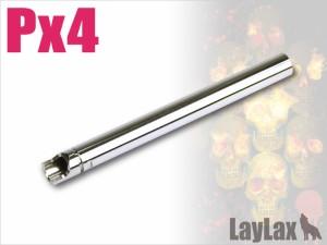 ライラクス (LAYLAX) NINE BALL パワーバレル 90.5mm マルイ Px4対応