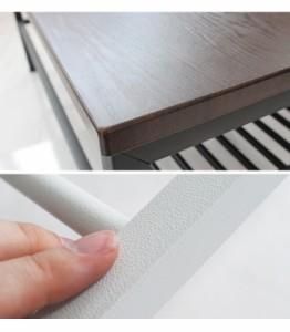 テーブル センターテーブル 木製 テレビ台 テレビボード Lily yms-3110