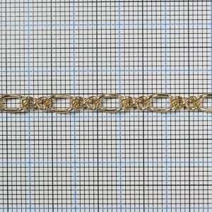 真鍮チェーン BS-883 1m