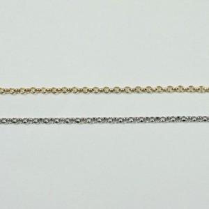 真鍮チェーン BS-919 1m