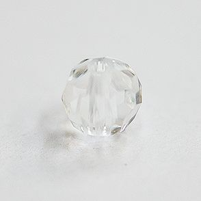 スワロフスキー #5000 5mm クリスタル 720個 ビンテージ スワロ ガラス ビーズ