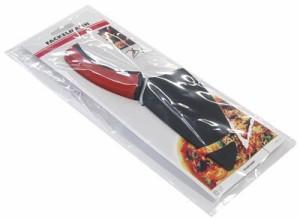 ドイツ製 ソフトナイフ ソフト素材がやさしくカットします(送料無料) (包丁・ナイフ、調理器具、キッチン用品)