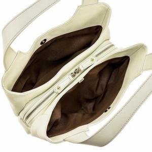 ANNA MARIE 手提げ   (a9a-ana075) 【送料無料】(ショルダーバッグ、手提げバッグ、バッグ、カバン,かばん,鞄)