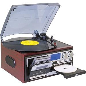 マルチ・オーディオ・レコーダー/プレーヤー  MA−89 【送料無料】(プレイヤー、音響機器、AV機器、レコード、CD、カセッ