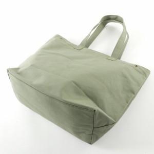 (FLAPPER)アップブブリントート (B171160)(手提げバッグ,カバン,かばん,トートバッグ,キャラクターグッズ)