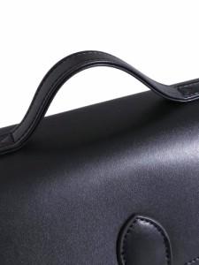 WEGO ベルトフラップショルダー BR18SP01-LG0017