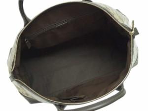 グッチ バッグ 374226-9903 GUCCI トートバッグ トラベル クリスタルGG ベージュ 型押しカーフブラウン アウトレット