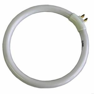 L-ZOOM エルズーム専用交換ランプ ルーペ付ライト専用 3波長形 昼光色 FHC12ED 04-7860