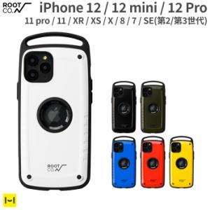 iPhone11 ケース iphone se2カバー iphone xr iphone xs iphone8 iPhone7 iPhone ケース 耐衝撃 アウトドア キャンプ アイフォン iphone