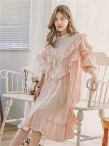 姫ロリ ファッションの通販wowma