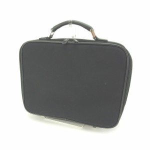 3db1027613b3 グッチ GUCCI ビジネスバッグ バッグ バック ブリーフケース レディース 【中古】 T11496