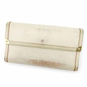 buy popular 53164 fb710 ルイ ヴィトン スハリ 財布の通販 au Wowma!