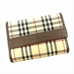 quality design 2b066 85a50 メンズ 三つ 折り財布の通販 Wowma! 11ページ目