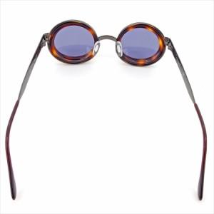 9e592c0677e8 シャネル CHANEL サングラス メガネ アイウェア レディース メンズ 可 べっ甲柄フレーム 【中古】 T5211