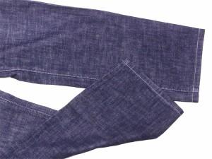 628a90e04621 ヴェルサーチジーンズシグネチャー VERSACE jeans signature ジーンズ ストレート メンズ デニム 服 【中古】 C3038