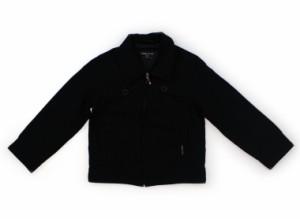 【コムサイズム/COMMECAISM】ジャケット・ブレザー 100サイズ 男の子【USED子供服・ベビー服】(253193)