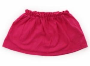 4a4d6afbd4e86  ギャップ GAP スカート 95サイズ 女の子 USED子供服・ベビー服