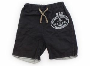 55e5e6200afe4  サール Surl ハーフパンツ 95サイズ 男の子 USED子供服・ベビー服