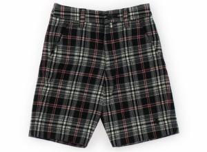 1d4b03e767fa7  コムサイズム COMMECAISM フォーマルウェア 100サイズ 男の子 USED子供服・ベビー服