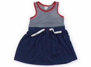 1055da30db952  オールドネイビー OLDNAVY ワンピース 90サイズ 女の子 USED子供服・ベビー服