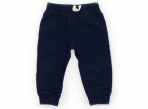 82817b5c46966  カーターズ Carter s パンツ 70サイズ 男の子 USED子供服・ベビー服