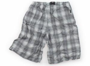 eadedb8e7a206  アニエスベー agnes.b ハーフパンツ 90サイズ 男の子 USED子供服・ベビー服 (380646)